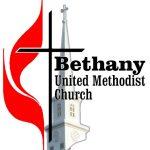 Bethany logo
